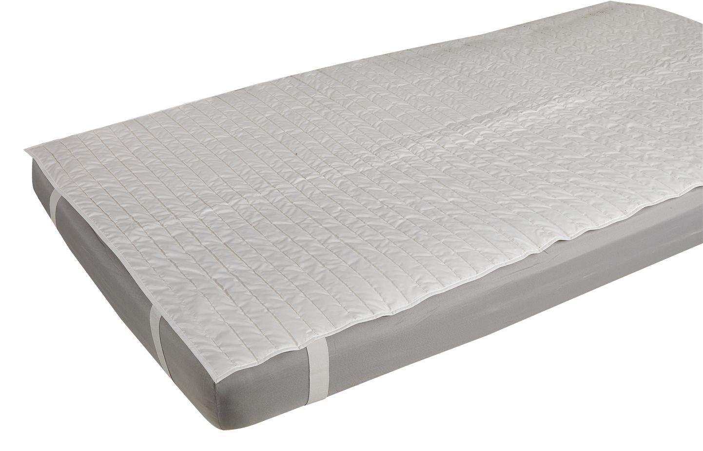 Traumina Hygieneauflage Premium Selection Hygieneauflage Größe 180x200 cm