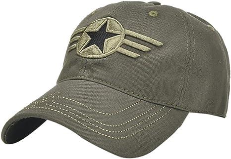 FBGood Unisex Solid Baseball Caps Outdoor Sun Hat Classic Sports Caps Casual Couple Duck Tongue Cap