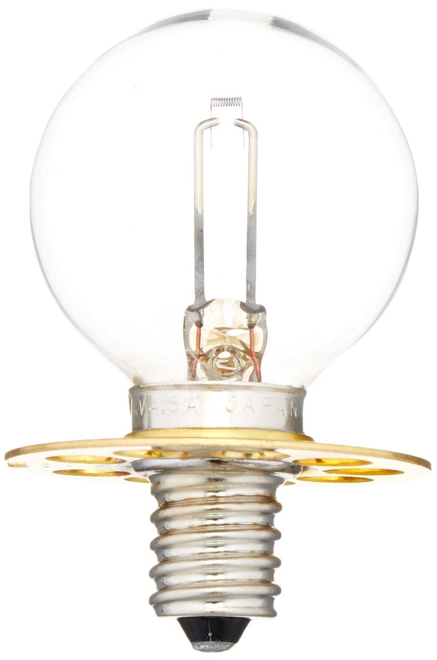 Ushio BC8944 8000310 - SM-900-930 Healthcare Medical Scientific Light Bulb