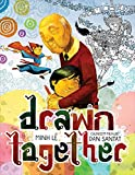 img - for Drawn Together book / textbook / text book
