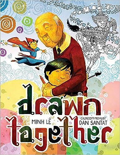 https://www.amazon.com/Drawn-Together-Minh-L%C3%AA/dp/1484767608/ref=sr_1_1?keywords=drawn+together&qid=1563757633&s=books&sr=1-1