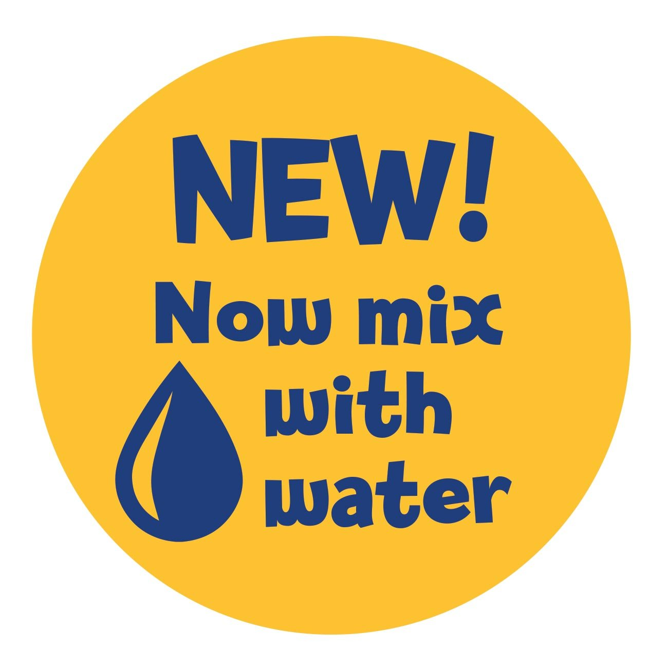PediaSure Grow & Gain Non-GMO Vanilla Shake Mix Powder, Nutrition Shake for Kids, 14.1 oz, 3 Count by Pediasure (Image #7)