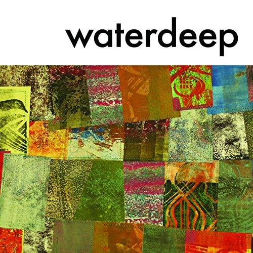 Waterdeep