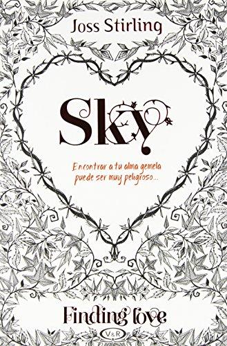 Sky [Pdf/ePub] eBook