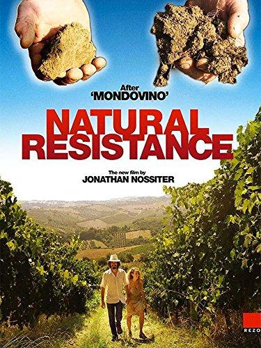 Une Natural (Natural Resistance)