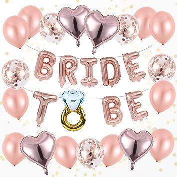 Fab Fashion Diamond Ring Foil Helium Balloon Engagement Hen Party Decoration UK