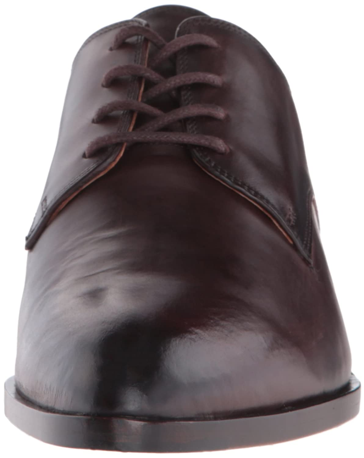 com frye women s erica oxford oxfords