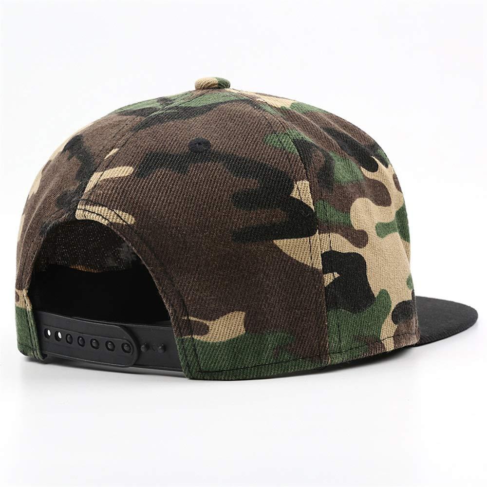 srygjukuu Style Busch-Light-Beer-Sign Snapback Hat Designer mesh Cap