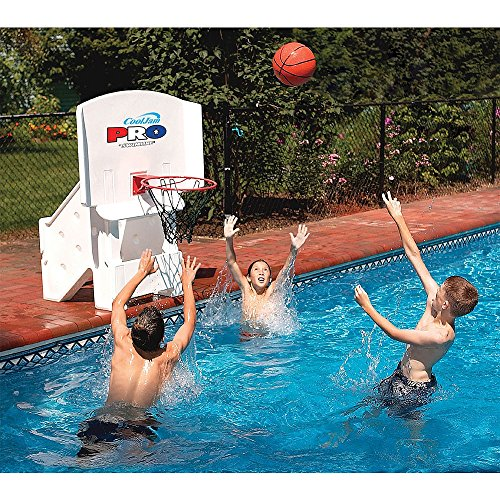 (Blue Wave NT204 Cool Jam Pro Basketball)