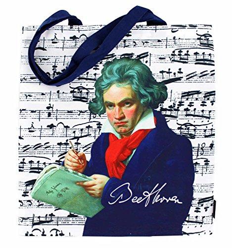 Shopper Beethoven ighrgC2