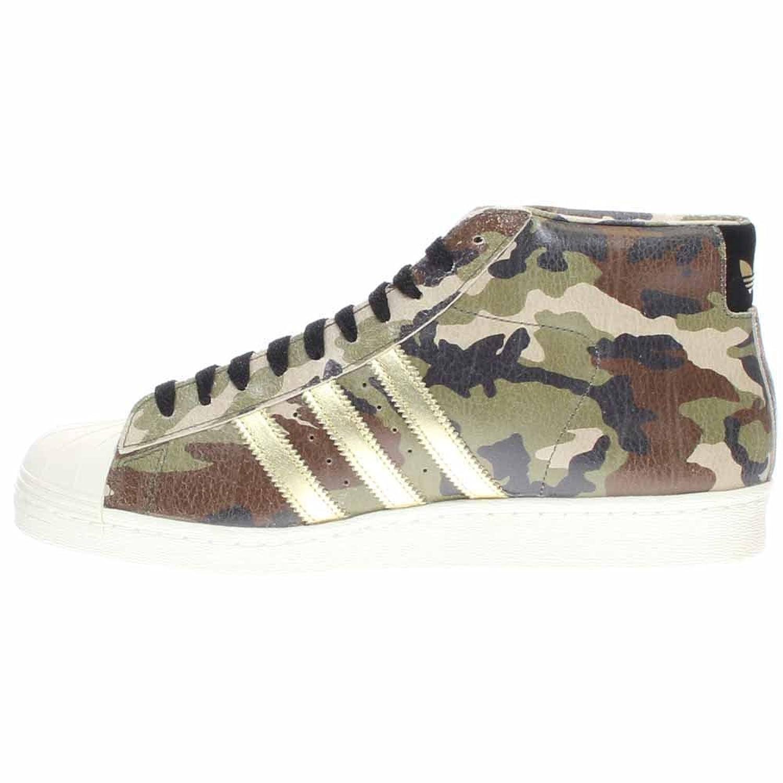 adidas pro model shoes