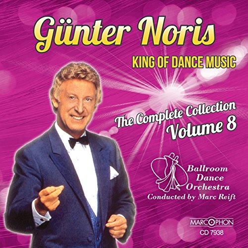Amazon.com: Night in Granada (Paso Doble): Ballroom Dance Orchestra