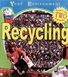 Recycling (Your Environment)