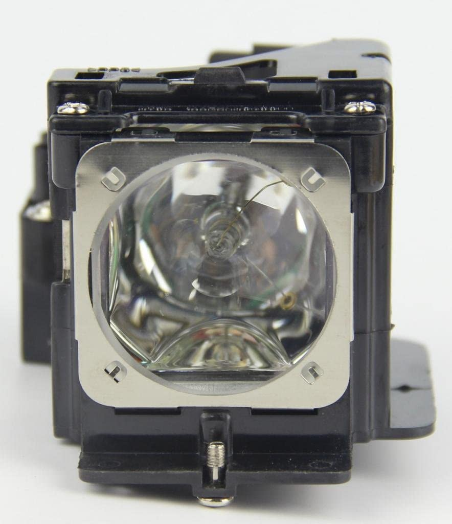 POA-LMP90 PLC-XE45 TV lamp POA-LMP106 610-323-0726 for Sanyo PLC-SU70 PLC-XL40 PLC-XU83 PLC-XL40S 610-332-3855 XU74 PLC-XU84 PLC PLC-XL45 PLC-XU87 ; Eiki LC-SB22 // Replacement projector PLC-XU73 PLC-XE40 PLC-XL45S PLC-XU86