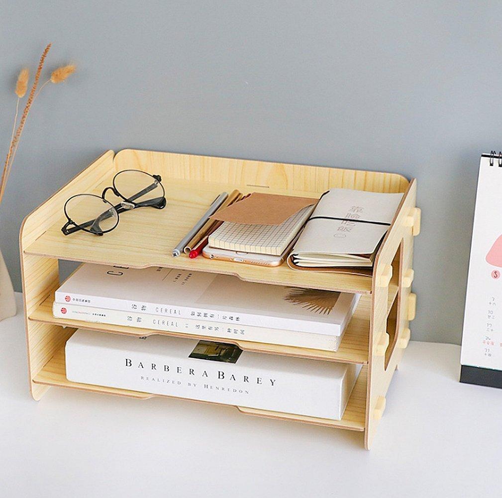 Desk organizer tray diy sweepstakes