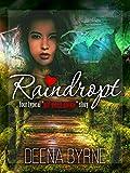 Bargain eBook - Raindropt