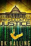Bargain eBook - Pendulum of Justice