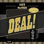 Deal!: Du gibst mir, was ich will | Jack Nasher