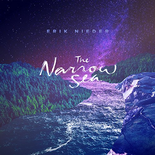 The Narrow Sea