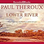 The Lower River | Paul Theroux