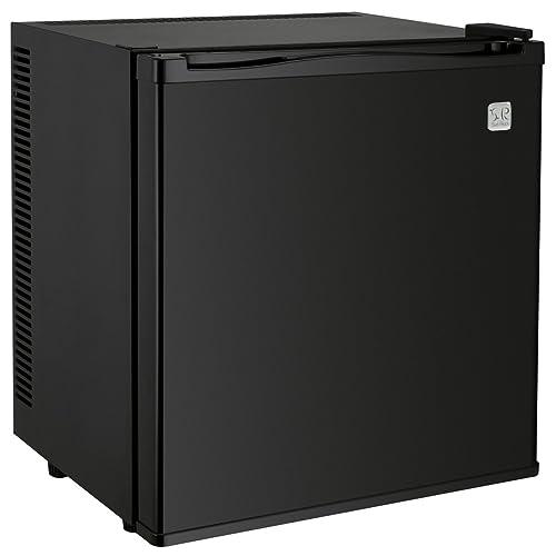 Sun Ruck ペルチェ式 48L 1ドア電子冷蔵庫「冷庫さん」