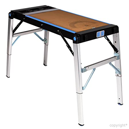 Miraculous Hico 4 In 1 Multi Function Folding Workbench For Scaffold Camellatalisay Diy Chair Ideas Camellatalisaycom