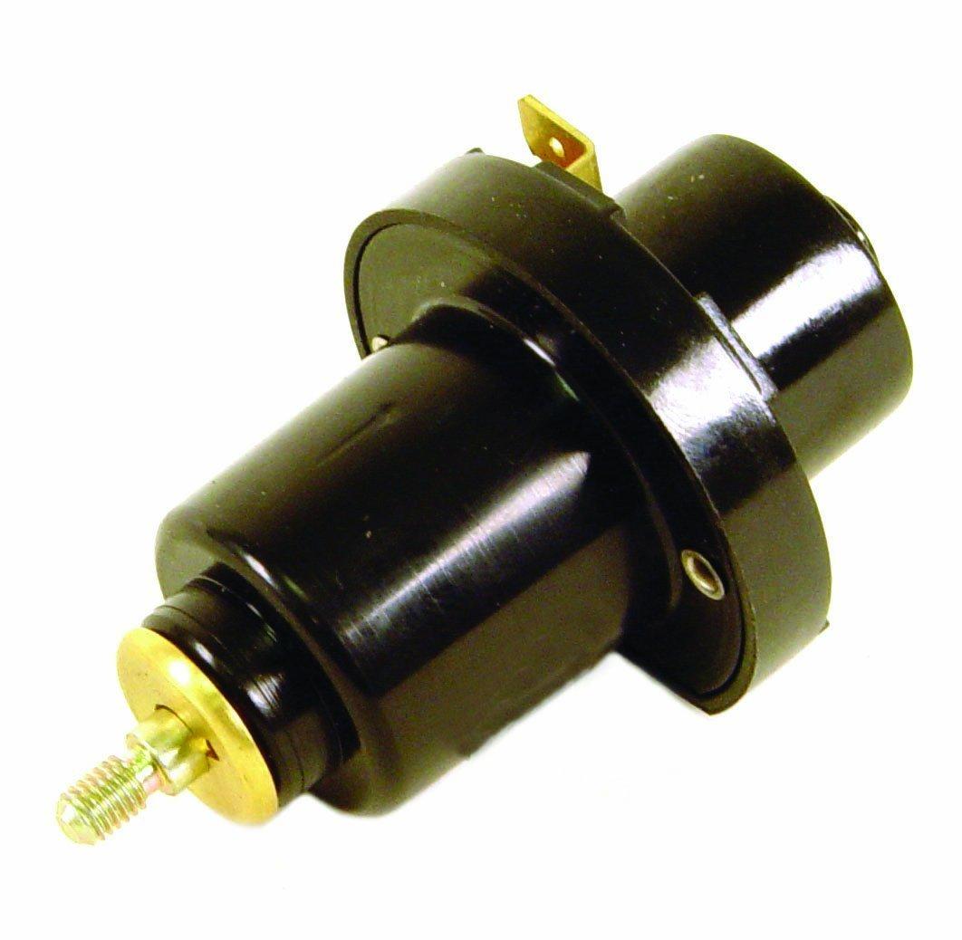 Headlight Switch 58-67 Dune Buggy Vw Baja Bug