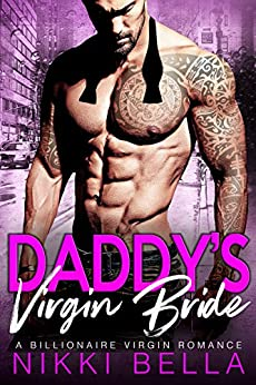 Download for free Daddy's Virgin Bride