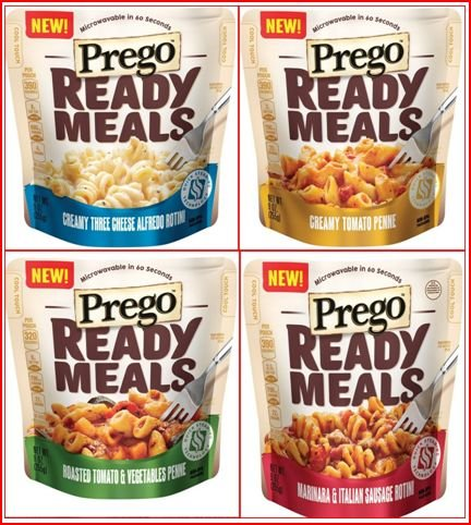 prego-ready-meals-bundle-of-4-1-prego-creamy-three-cheese-alfredo-rotini-ready-meal-9-ounce-1-prego-