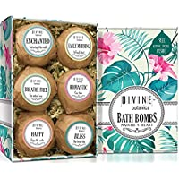 Bath and Body Product