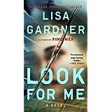 Look for Me (Detective D. D. Warren)