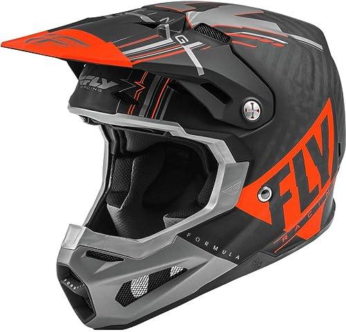 Fly Racing Helmet