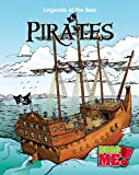 Pirates (Legends of the Sea)