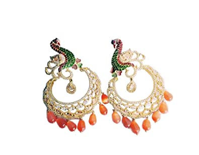 Aditya Earrings