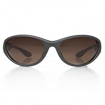 Gill Classic Sunglasses 9473 Colour - Navy/White DpATlwVe8