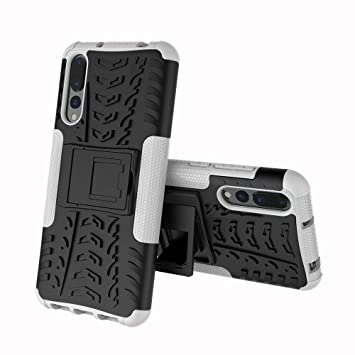HUAWEI P20 PRO Tyre Series Shockproof Protective case Cover