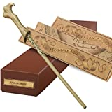 Lord Voldemort Wand Ollivander's Interactive Wand Wizarding World of Harry Potter