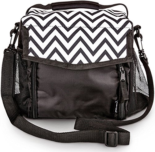 freddie-and-sebbie-lunch-bag-fashionable-insulated-and-reusable-luxury-lunch-bags-for-women-men-adul