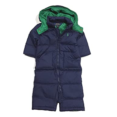 97b6614d4368 ralph lauren polo jacket amazon ralph lauren clothing for babies ...