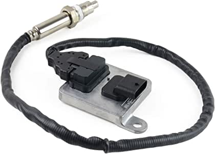 A0009053503 NOX Sensor For Mercedes Benz W205 W164  W166 X164 X66 R172 Sprinter