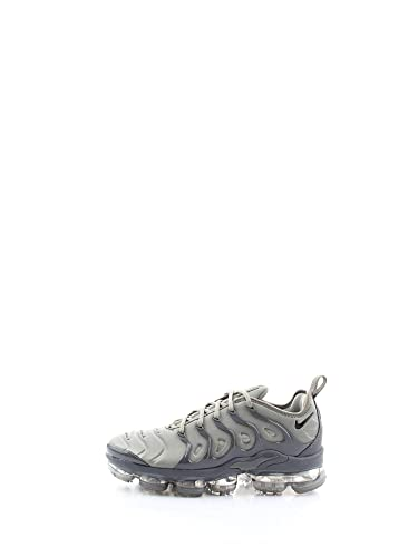 a0c1ce197ff Nike Men s Air Vapormax Plus Fitness Shoes