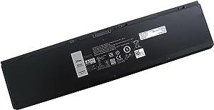 New 54Whr 3RNFD battery for Dell Latitude E7440, Latitude E7450 451-BBQE 7.4V Li-Ion Primary Battery
