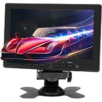 'kkmoon 7TFT Color Monitor LED HD PC/AV HDMI