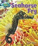 Seahorse Fry, Ruth Owen, 1617726044