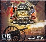 American Civil War JC