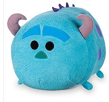 fbfff2fcaa9 Disney - Sulley   Tsum Tsum   Plush - Monsters