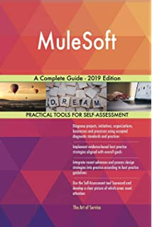 Buy API Recipes with Mulesoft(r) Anypoint Platform Book Online at