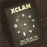 Xodus: The New Testament