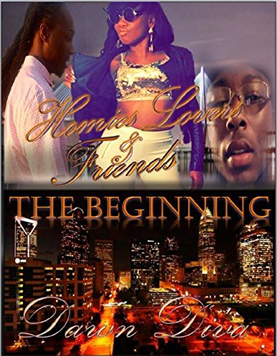homies-lovers-friends-book-one-the-beginning