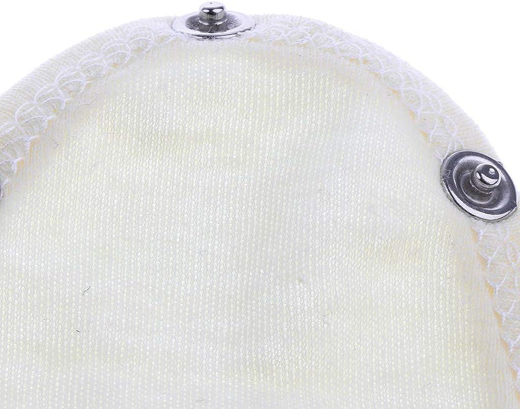 Weiß Baumwolle Baby Kleidung Erweitern Bodyverlängerung für Kids Strampler